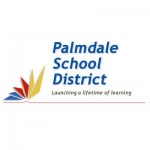 Palmdale School District