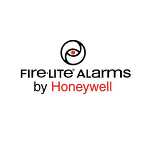 Honeywell FireLite