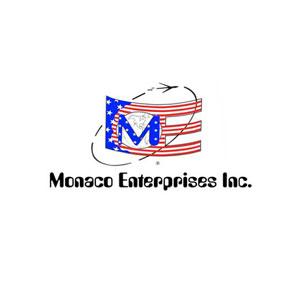 Monaco Enterprises