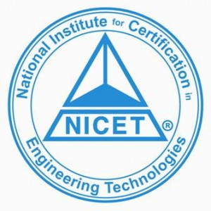 Support_NICET_Logo